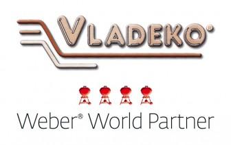 Vladeko a Weber